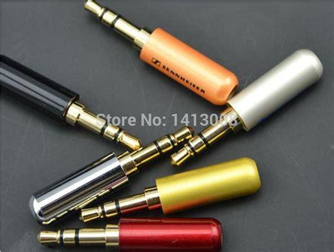 popular 3 5mm solder buy cheap 3 5mm solder lots