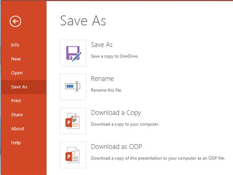 download templates for powerpoint how