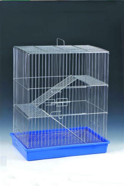 Cheap Indoor Rabbit Hutch rabbit cage indoor rabbit cage buy rabbit cage cheap rabbit cages rabbit cages