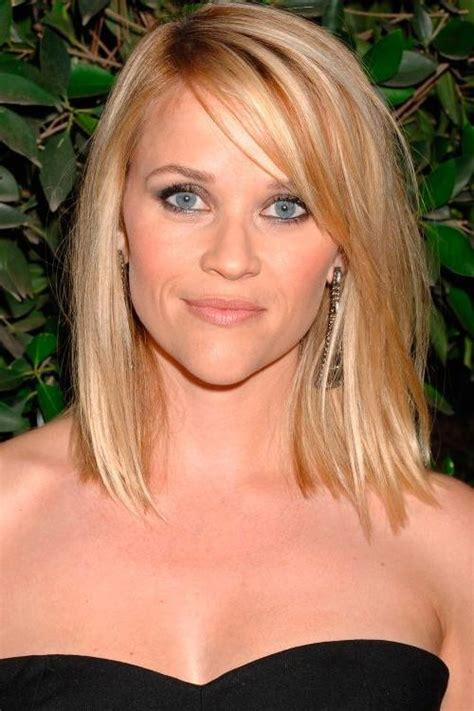 hairstyles for long hair and thin hair 15 best collection of long hairstyles for very fine hair