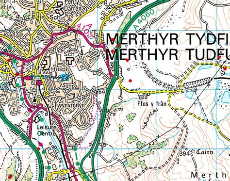 Merthyr Tydfil Records Services To Local Biodiversity Plan Partnerships Our Services Sewbrec