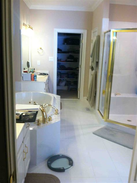 bathroom remodeling virginia beach va bathroom remodeling virginia beach