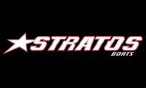 stratos boat values stratos boats announces 2016 retail sales program