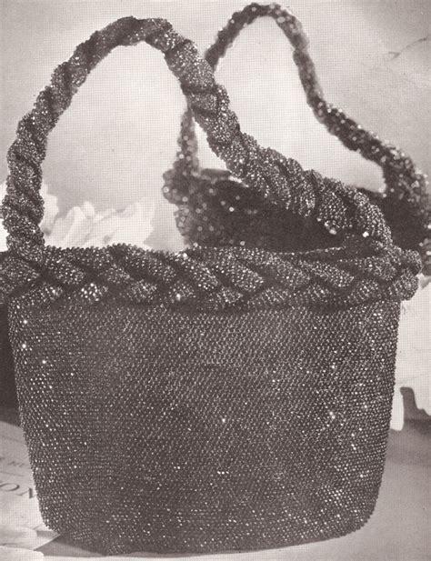 crochet jewelry bag pattern crochet jewelry bag pattern manet for