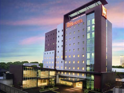 ibis hotel city best dentalimplants hotel in makassar ibis makassar city center