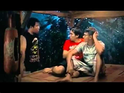 film komedi indonesia terbaru 2013 video clip hay film indonesia komedi online terbaru