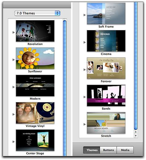 themes for imovie iphone tutorial de imovie para ipad tutorial