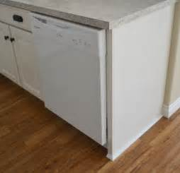 kitchen cabinet base trim kitchen cabinet base molding rooms