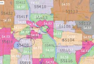 minneapolis zip code map directv s regional sports fees make no sense you may be paying 87 year more than your