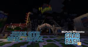 Sweet and awesome minecraft unblocked unblocked minecraft jar view