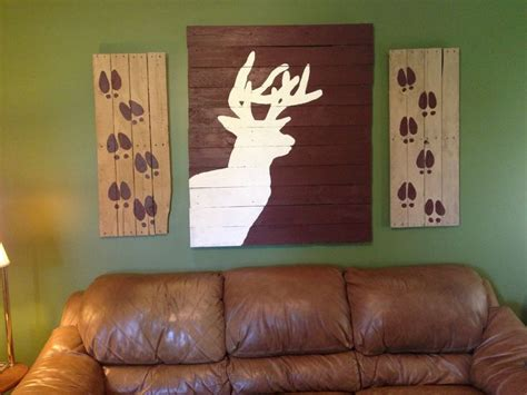 hunting and fishing home decor 147 best images about vinyl hunting and fishing on