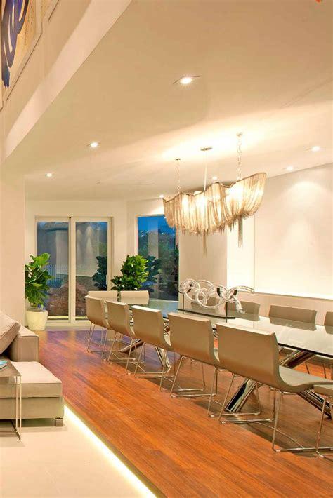 Interior Designing House Pictures