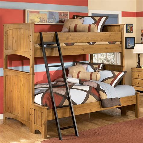 Stages Loft Bed by Stages Bunk Bed By Signature Design By