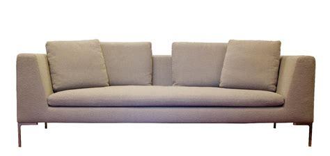 sofa legs for sale chrome sofa legs for sale classifieds