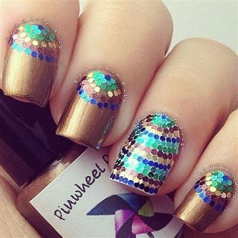 nail design 2016 25 cool nail design ideas for 2017 nail ideas