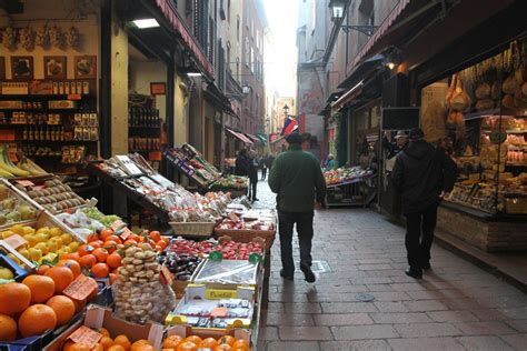 Search In Bologna Italy Europe Travel A Boom In Cooking Schools In Bologna Italy Toronto