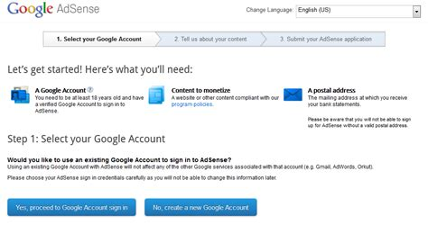 adsense verify phone number how to apply for google adsense and actually get approved