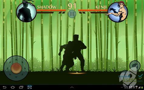 aptoide shadow fight 3 download shadow fight 2 hack zip zipshare