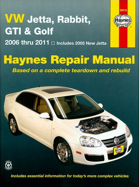 how to fix cars 1998 volkswagen gti engine control diy repair manuals car motorcycle the motor bookstore autos post