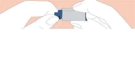 test tiroide test tiroide tsh