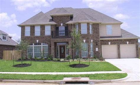 homes for rent in pearland tx 28 images the remington