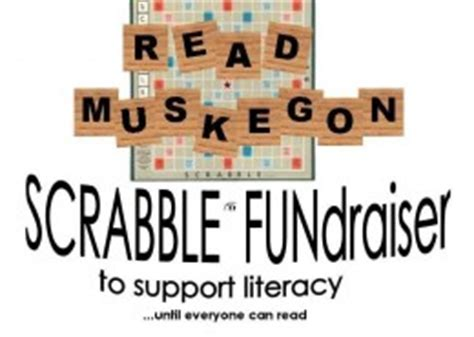 scrabble vox read muskegon teaching adults in muskegon to read