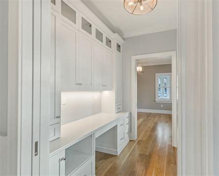 custom wall units design  kitchens  sea girt nj