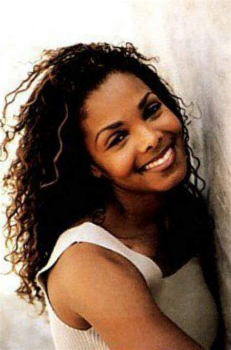 janet jackson hairstyles photo gallery janet jackson hairstyles women hair styles collection