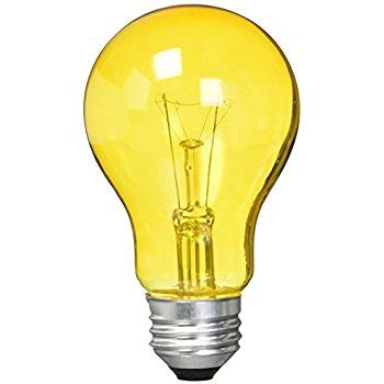 yellow led light bulbs light bulb name 28 images 6w lightbulb uv light bulb