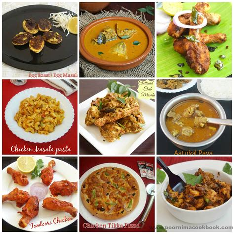 List of non veg cheese recipe forumfinder Gallery