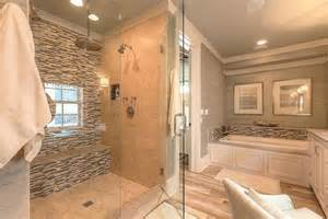 exles of bathroom designs bathroom tile ideas home design exles