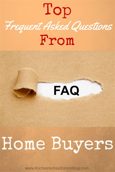 frequently asked questions when buying a house frequently asked questions when buying a house 28 images 5 vital aspects when