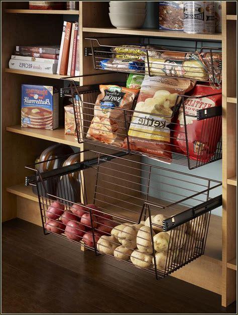 closetmaid pantry cabinet espresso home design ideas