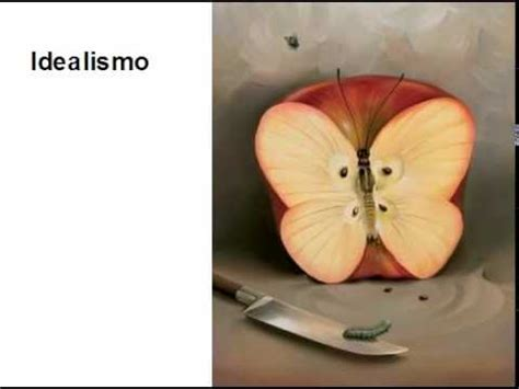 imagenes no realistas ejemplos realismo y antirrealismo youtube