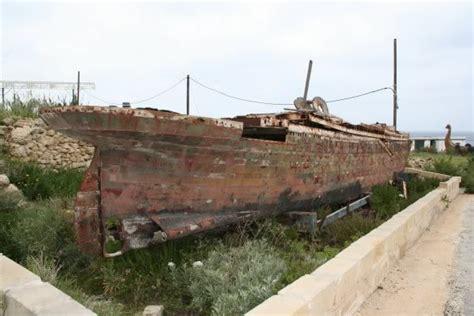 titanic film zanimljivosti brza brzina view topic zanimljivosti iz novina