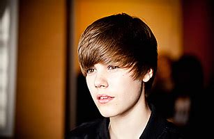 justin bieber biography conclusion thursday mar 03 2011 quotes of the day time com