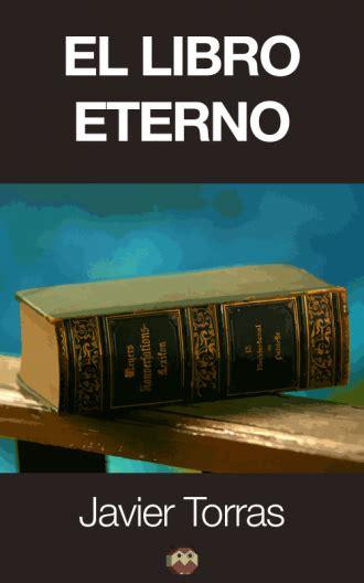 libro el ruido eterno aprendiendo sencillamente 2013 12 22