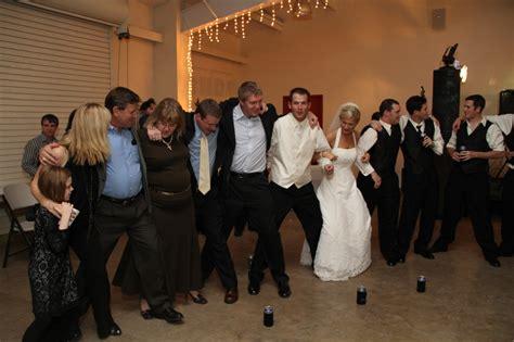 Garden Ridge Community Center by Reception Garden Ridge Usa Wedding Mapper