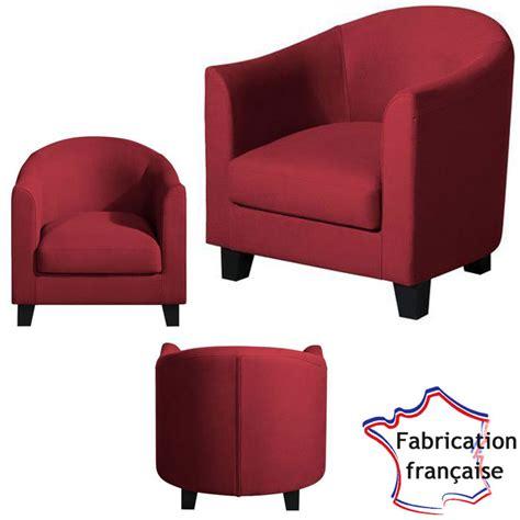 fauteuil imitation cuir vieilli fauteuil bradford home spirit so deco