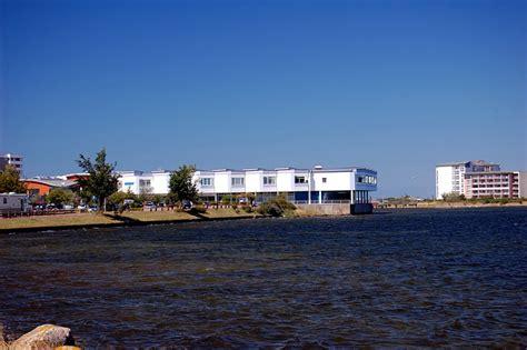 haus des kurgastes heiligenhafen ferienwohnung im ostsee ferienpark heiligenhafen ostsee