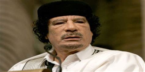 biography book on gaddafi biography of muammar gaddafi assignment point