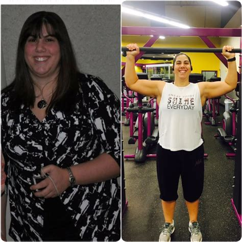 weight loss 90 pounds my 90 pound weight loss journey with pcos from struggle