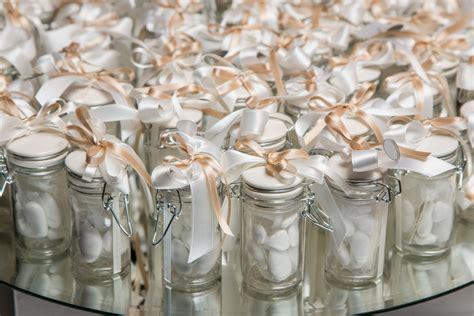 Wedding Souvenirs by Bali Products Wedding Souvenirs