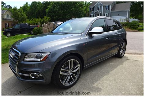 nc audi dealers raleigh audi dealer new used audi cars in raleigh nc html