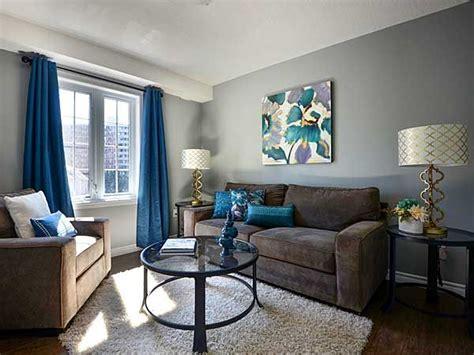 38 Best Garden Ridge Home Decor Images On Pinterest Garden Ridge Home Decor