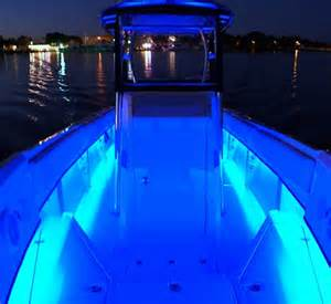 meerwasser led beleuchtung marine led rope lights led retrofit yacht lights marine