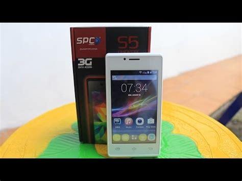 Harga Samsung S7 Gede cara install miui rom di andromax c2 jelly bean doovi