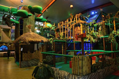in door yoyo an indoor playground luxembourg seattle and