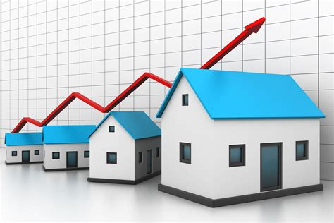 housing loans rates how to hedge against higher rates on your ohio mortgage
