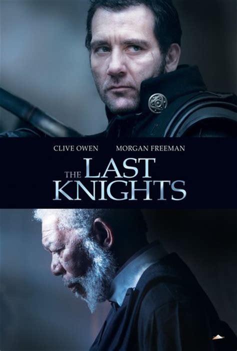 film nicolas cage morgan freeman last knights movie review film summary 2015 roger ebert